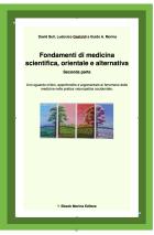 Schermata 2011-08-02 a 18.59.20