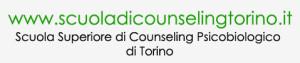 Che cos'è il Counseling Psicobiologico- UNIPSI